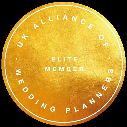 Logo-UKAWP-Elite-Member-RGB